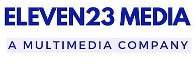 Eleven23 Media Header.png