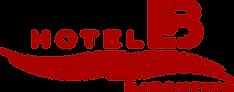 Logo Hotel LB.png