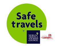 WTTC SafeTravels Stamp Hotel LB.png