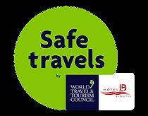 WTTC SafeTravels Stamp Hotel LB.png