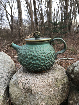Tea Pot 3.jpg