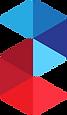 Staeppen Clean Logo