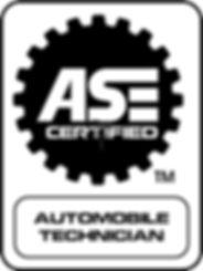 ase-certified-2-logo_edited_edited.jpg