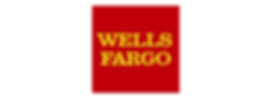 wells_fargo_bank-960.png