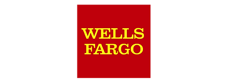 wells_fargo_bank-960.png
