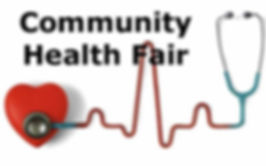 33rd-annual-catalina-community-health-fa
