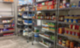 Food-Pantry-web.jpg
