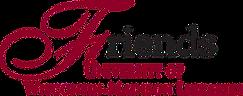 Friends-logo-300x115_edited.png