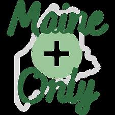 Logo No Moose.png