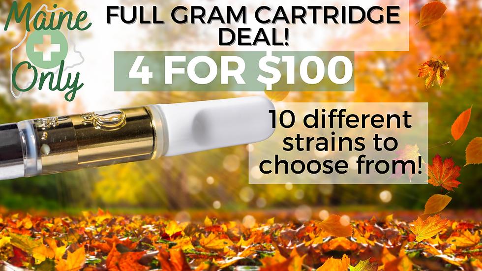 full gram cartridge ad.png