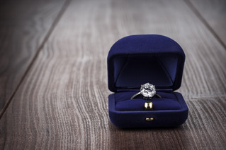 Just Engaged, What Next?  Our Top Tips