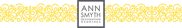 wedding destination planner boutique