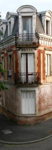 Vichy, France