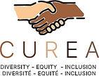 CUREA logo 2021.jpg