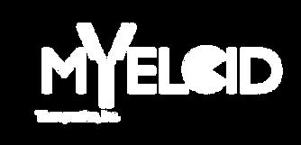 Myeloid_logo_original_wht.png