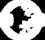 Eye_disease_icon2.png