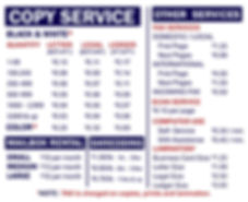 SM - SERVICES SIGNS.jpg