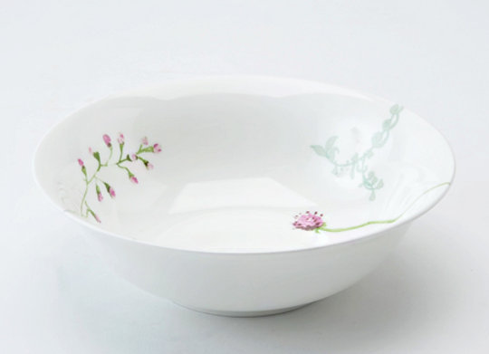 Camille Bowl