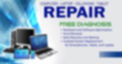 SOS Repair Ad - WEB2.jpg