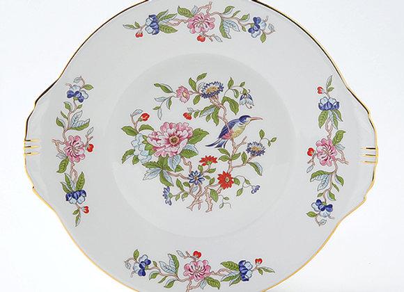 Pembroke Bread & Butter Plate