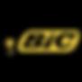 bic-logo-png-transparent.png
