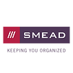 smead-manufacturing-logo-png-transparent