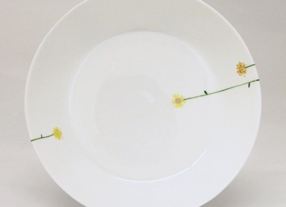 Daisy Chain Pasta Bowl