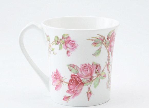 Elizabeth Rose York Mug