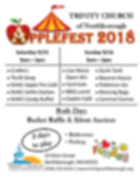 Trinity Applefest 2018.jpg
