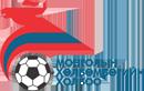 Mongolia_FA