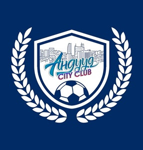Goyo FC Rebrands to Anduud City Club for 2018