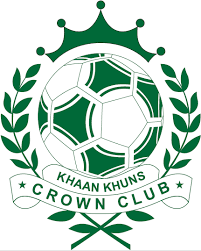 Club Spotlight: Khaan Khuns Crown Club