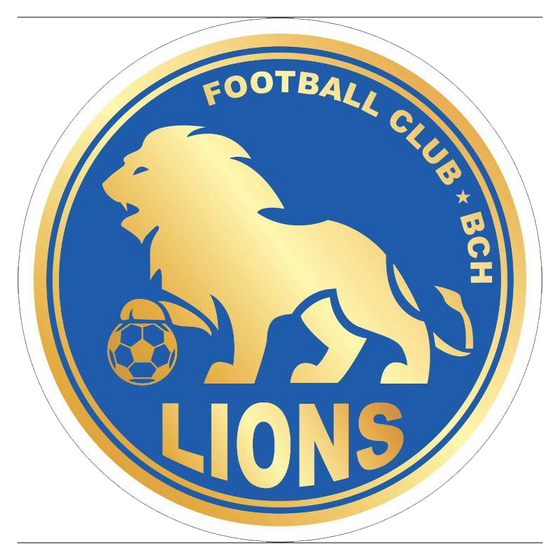 Club Spotlight: BCH Lions