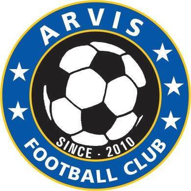 Club Spotlight: Arvis FC