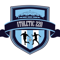 Athletic 220 Continues to Build Roster