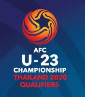 Mongolia Looks to Clinch 2020 Under-23 Qualification at Home