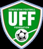 Uzbekistan Football Federation Eyeing Mongolian Players