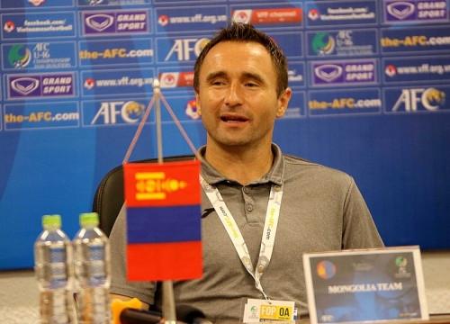 MFF Quietly Names Rastislav Božik New MNT Manager