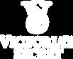 victoria-s-secret-logo-FD70FE54D1-seeklo