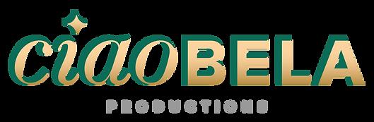 CiaoBela_Logo.png