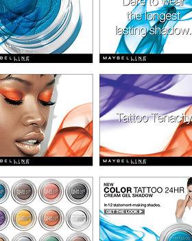 Color-Tattoo_300x250_10.17.11_BM-1.jpg