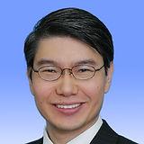 Brian Tang Headshot.jpg