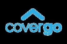 covergo_logo_480.png