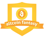 Altcoin Fantasy.png