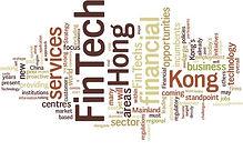 FinTech_Word Cloud.jpg