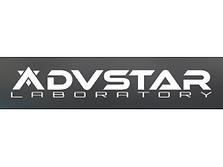 1516961543-AdvSTAR.png