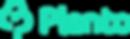 large_Planto_logo.png