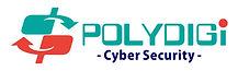 PolyDigi.jpg