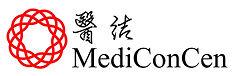 MediConCen-1.jpg