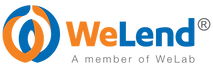 logo-welend.png